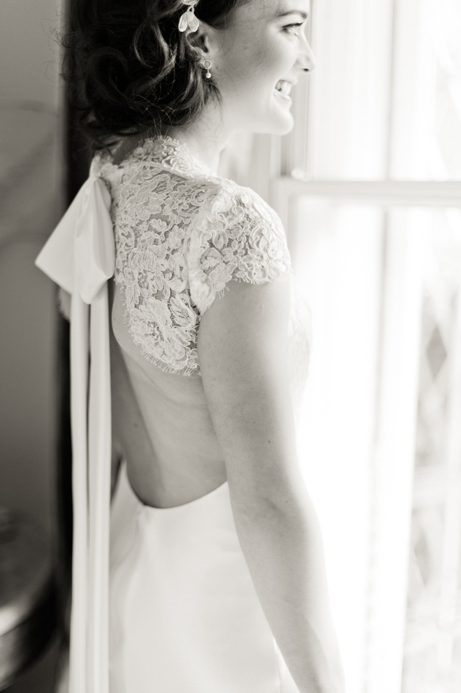 bath-wedding-david-fielden-dress-anushe-low_020