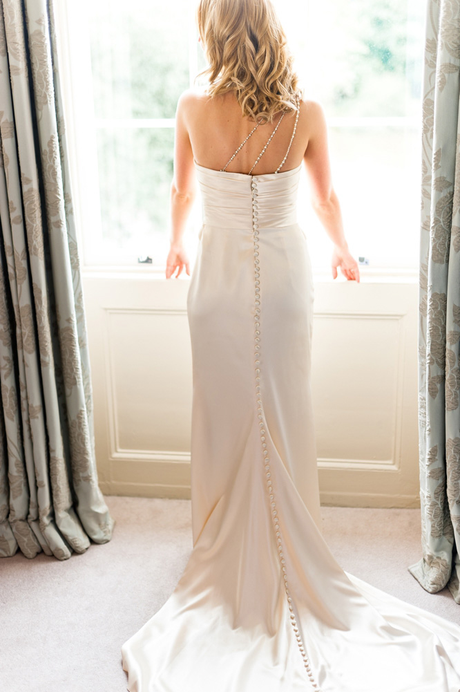 The-Bingham-Richmond-London-Wedding_012