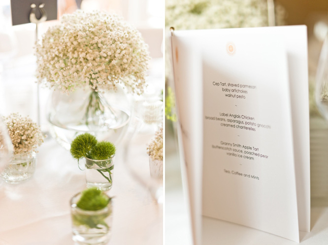 The-Bingham-Richmond-London-Wedding_015