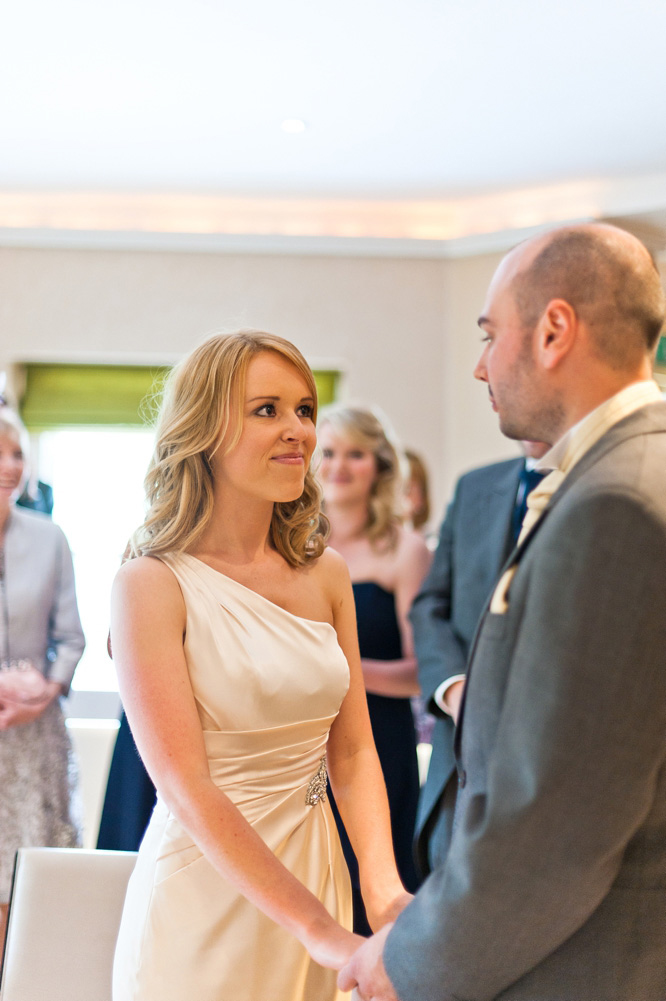 The-Bingham-Richmond-London-Wedding_018