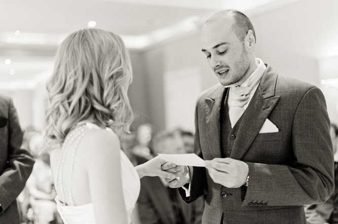 The-Bingham-Richmond-London-Wedding_020