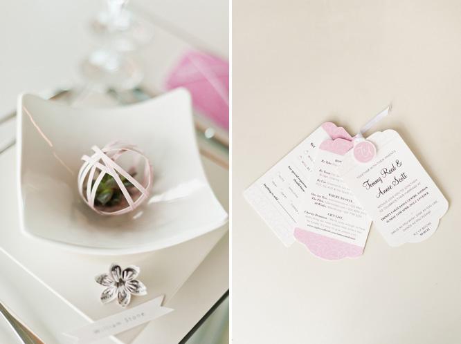 Architecture-Origami-Styled-Wedding-Shoot-Laban_002