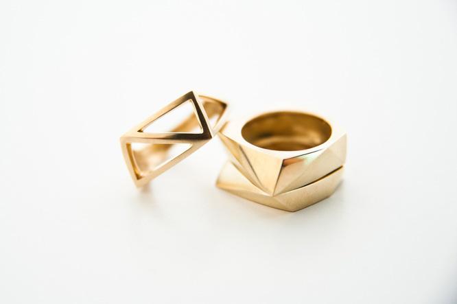 Architecture-Origami-Styled-Wedding-Shoot-Laban_005
