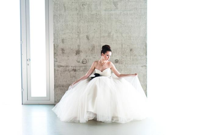 Architecture-Origami-Styled-Wedding-Shoot-Laban_006