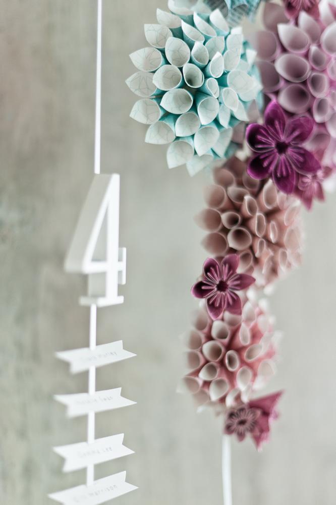 Architecture-Origami-Styled-Wedding-Shoot-Laban_007