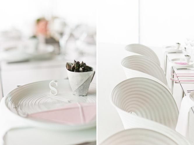 Architecture-Origami-Styled-Wedding-Shoot-Laban_008