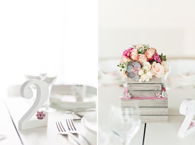 Architecture-Origami-Styled-Wedding-Shoot-Laban_011