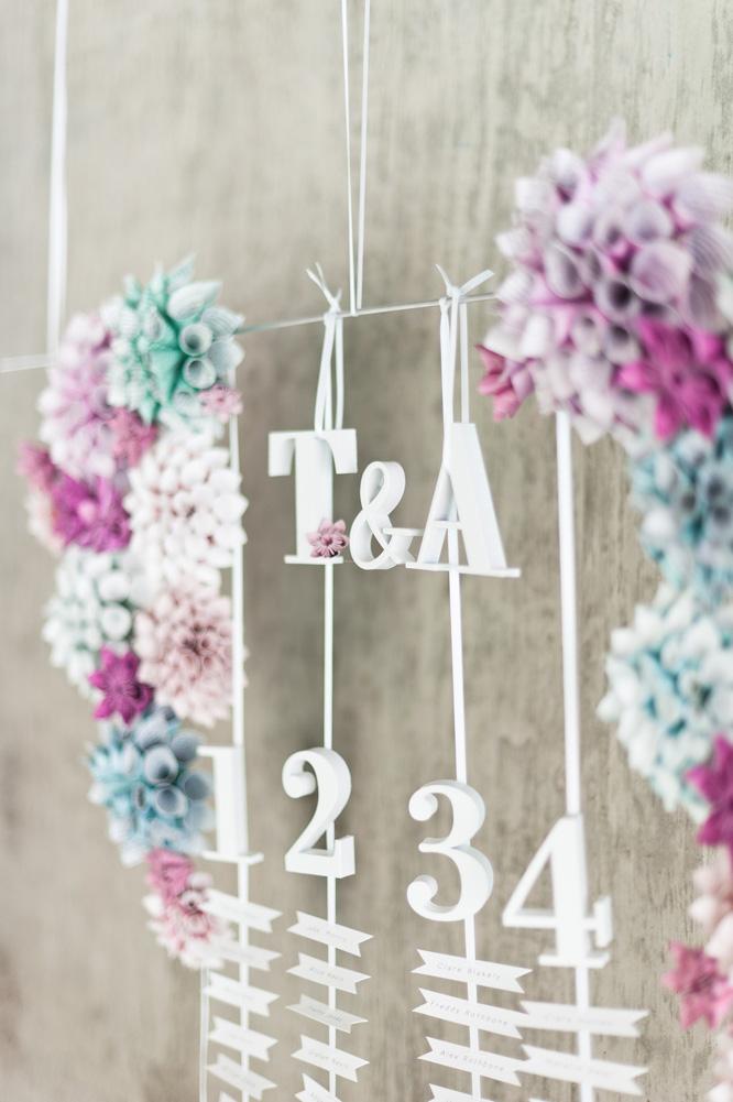 Architecture-Origami-Styled-Wedding-Shoot-Laban_012