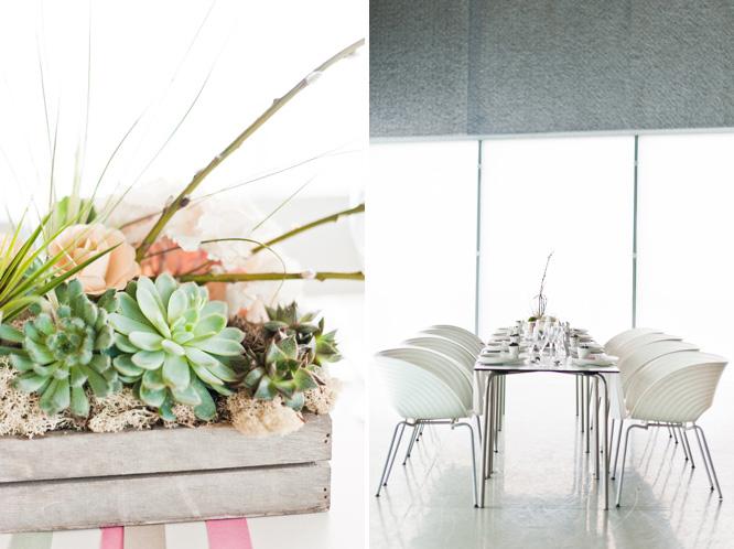 Architecture-Origami-Styled-Wedding-Shoot-Laban_013
