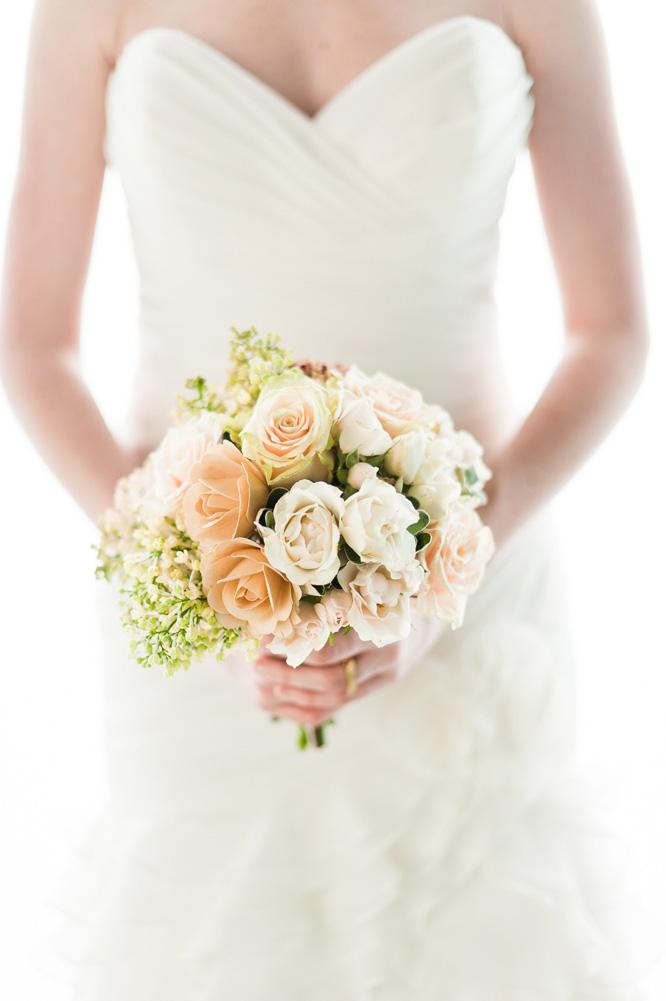 Architecture-Origami-Styled-Wedding-Shoot-Laban_014