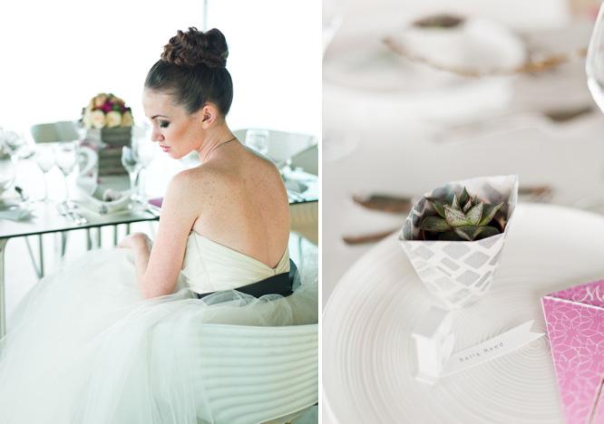 Architecture-Origami-Styled-Wedding-Shoot-Laban_015