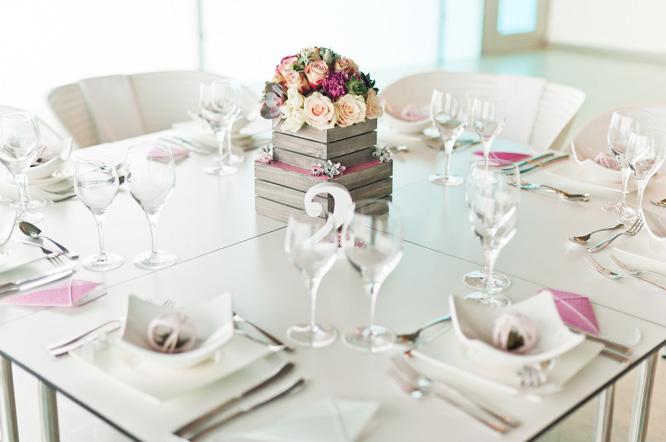 Architecture-Origami-Styled-Wedding-Shoot-Laban_018