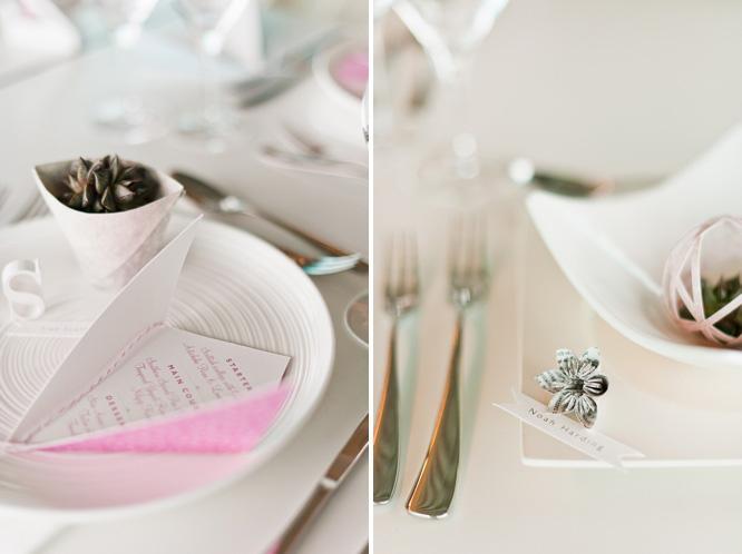 Architecture-Origami-Styled-Wedding-Shoot-Laban_020