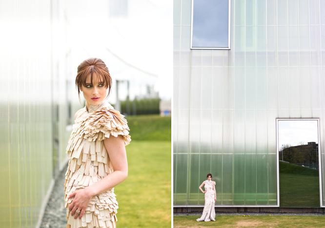 Architecture-Origami-Styled-Wedding-Shoot-Laban_021