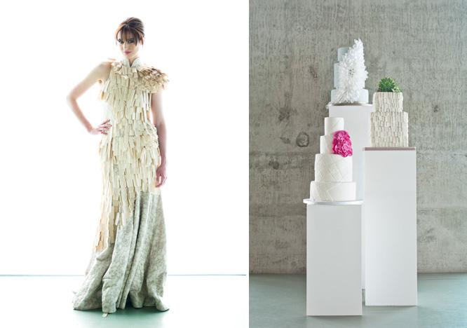 Architecture-Origami-Styled-Wedding-Shoot-Laban_023