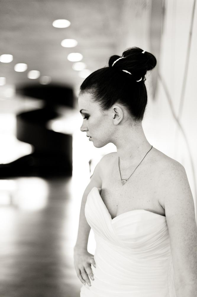 Architecture-Origami-Styled-Wedding-Shoot-Laban_024