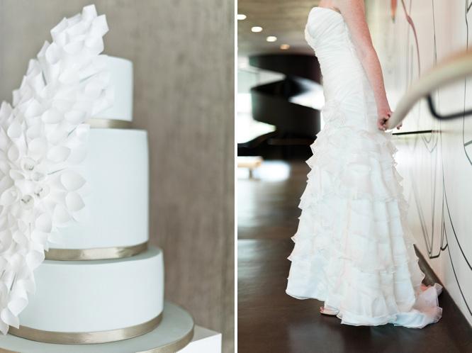 Architecture-Origami-Styled-Wedding-Shoot-Laban_025