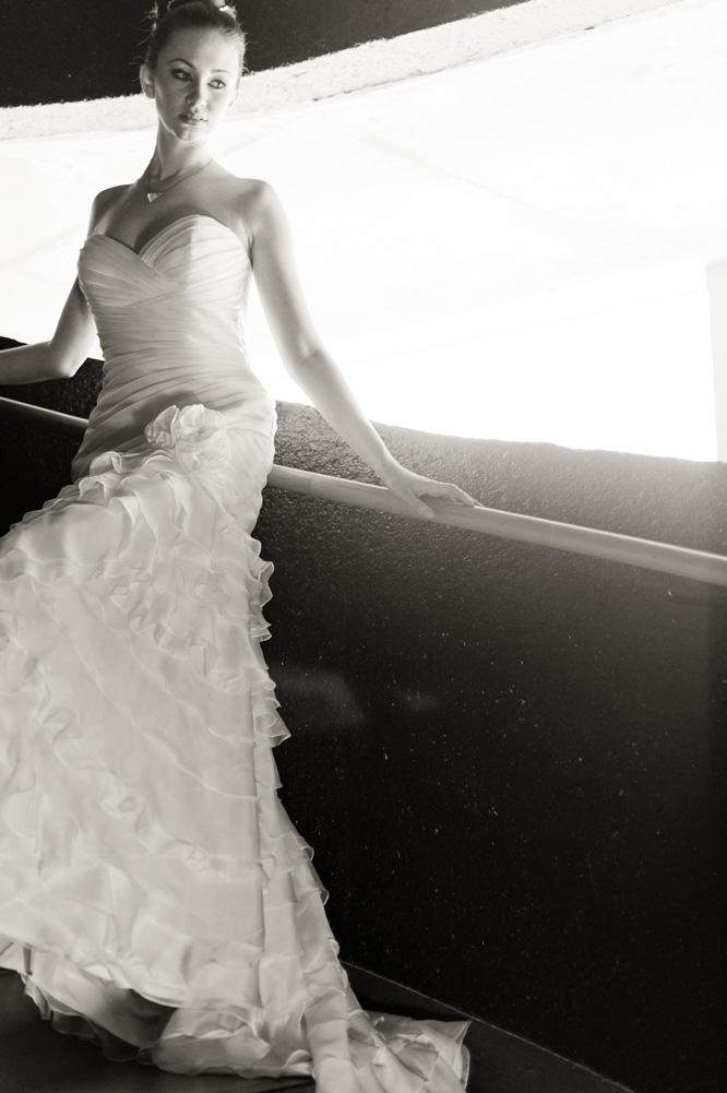 Architecture-Origami-Styled-Wedding-Shoot-Laban_027