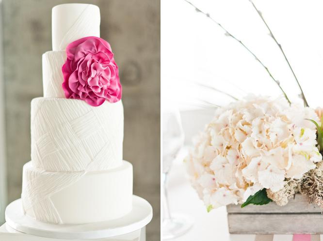Architecture-Origami-Styled-Wedding-Shoot-Laban_029