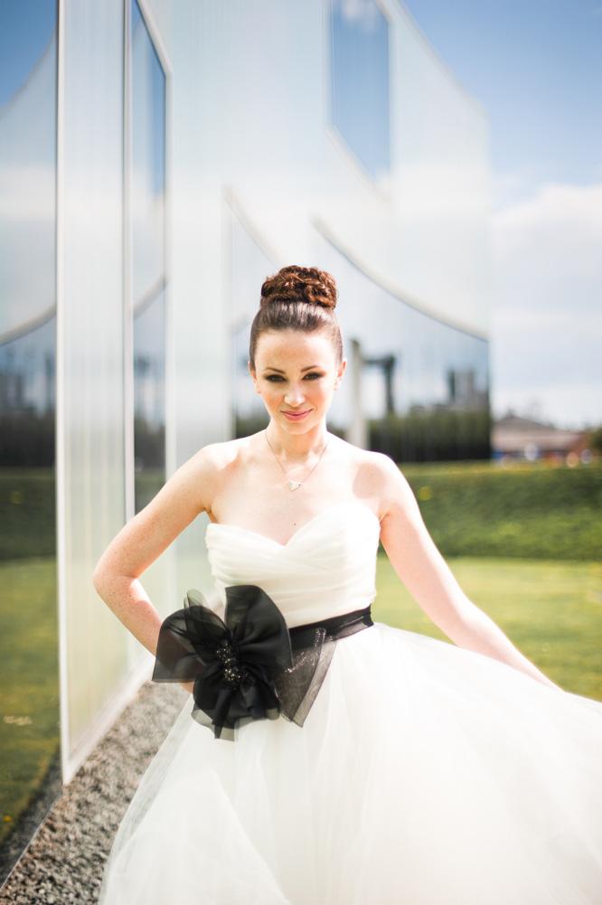 Architecture-Origami-Styled-Wedding-Shoot-Laban_030