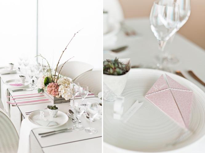 Architecture-Origami-Styled-Wedding-Shoot-Laban_031