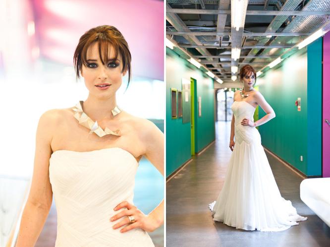 Architecture-Origami-Styled-Wedding-Shoot-Laban_032