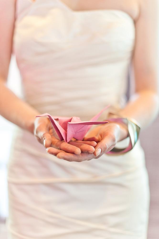 Architecture-Origami-Styled-Wedding-Shoot-Laban_033