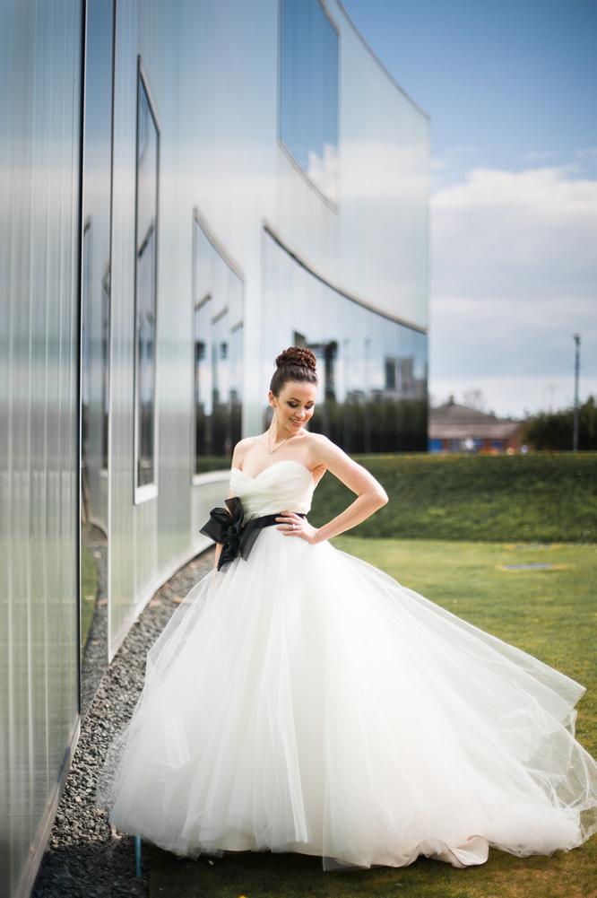 Architecture-Origami-Styled-Wedding-Shoot-Laban_034