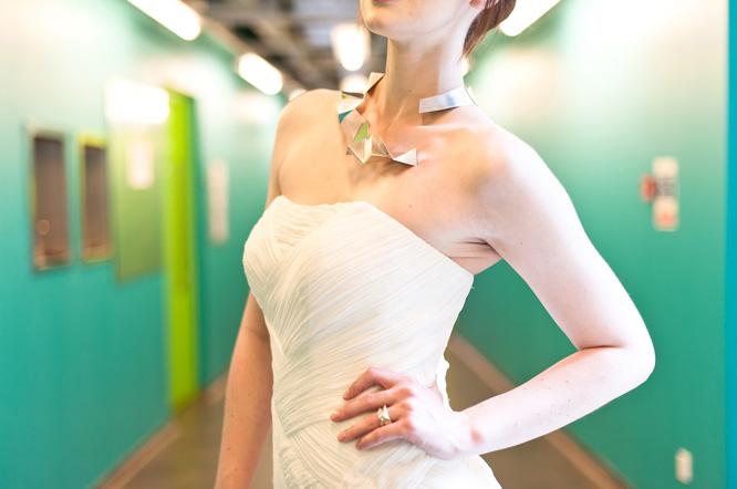 Architecture-Origami-Styled-Wedding-Shoot-Laban_035