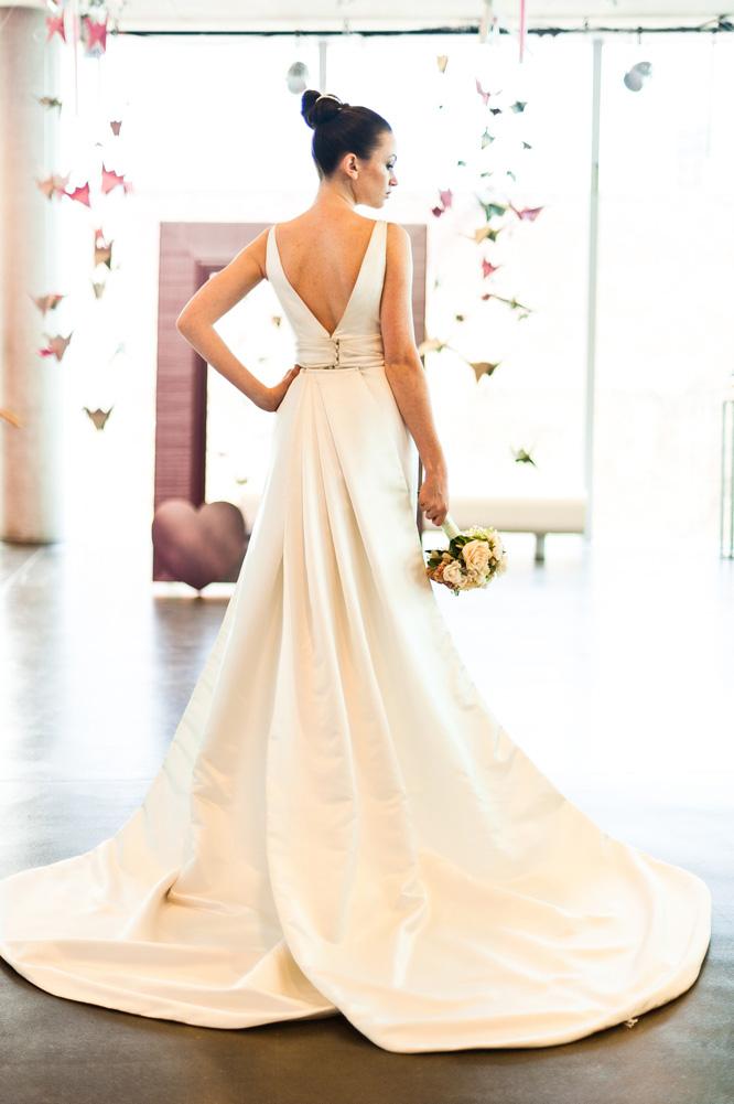 Architecture-Origami-Styled-Wedding-Shoot-Laban_036