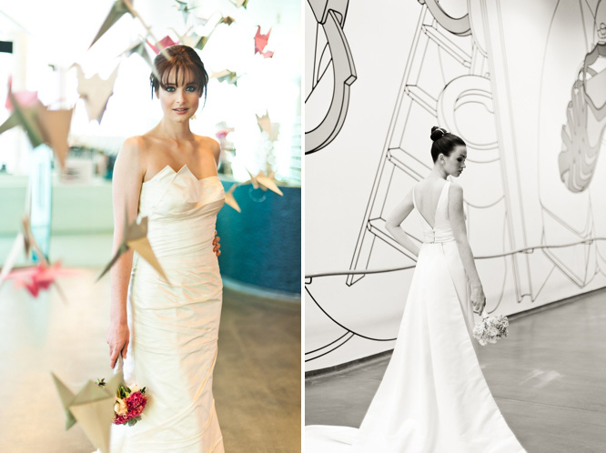 Architecture-Origami-Styled-Wedding-Shoot-Laban_037