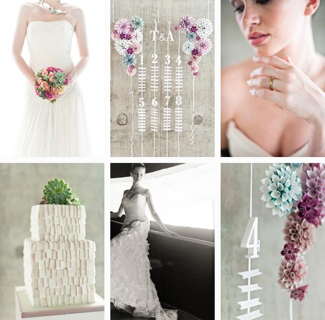 laban-urban-city-wedding-inspiration-Grid