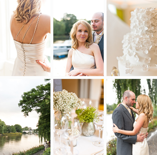 Lois-Adam-Bingham-Wedding-Grid
