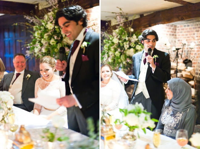 great-fosters-caroline-castigliano-luxury-wedding-anushe-low_057