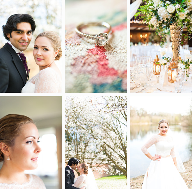 great-fosters-wedding-Preview-Grid