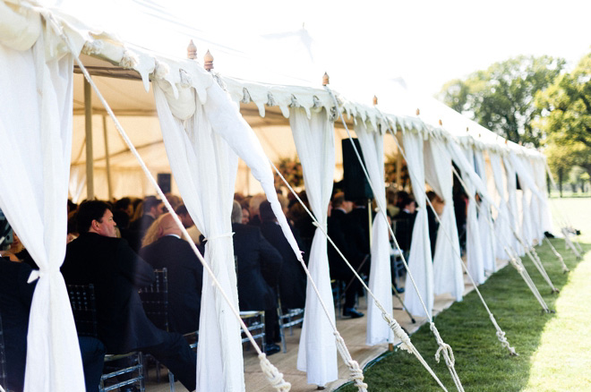 open-sided-marquee-the-grove-hertfordshire-wedding-anushe-low-photography