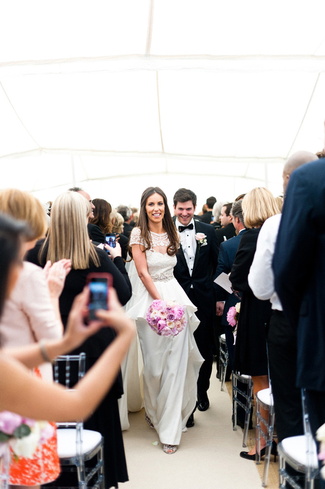 anushe-low-photography-the-grove-hertfordshire-wedding_031