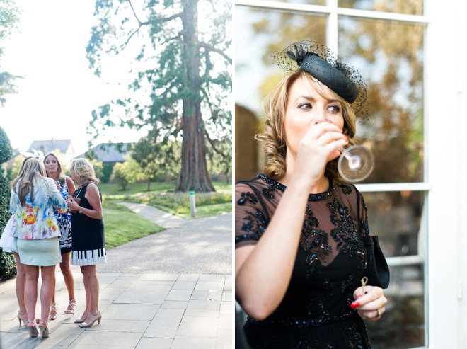 anushe-low-photography-the-grove-hertfordshire-wedding_033