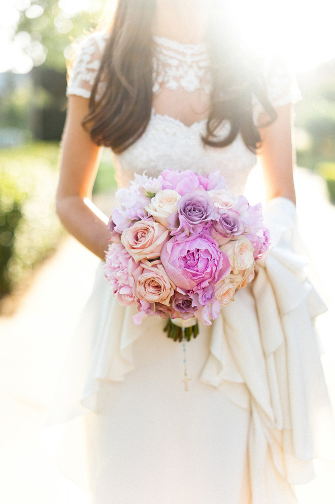 wild-at-heart-wedding-bouquet-pink-anushe-low-photography