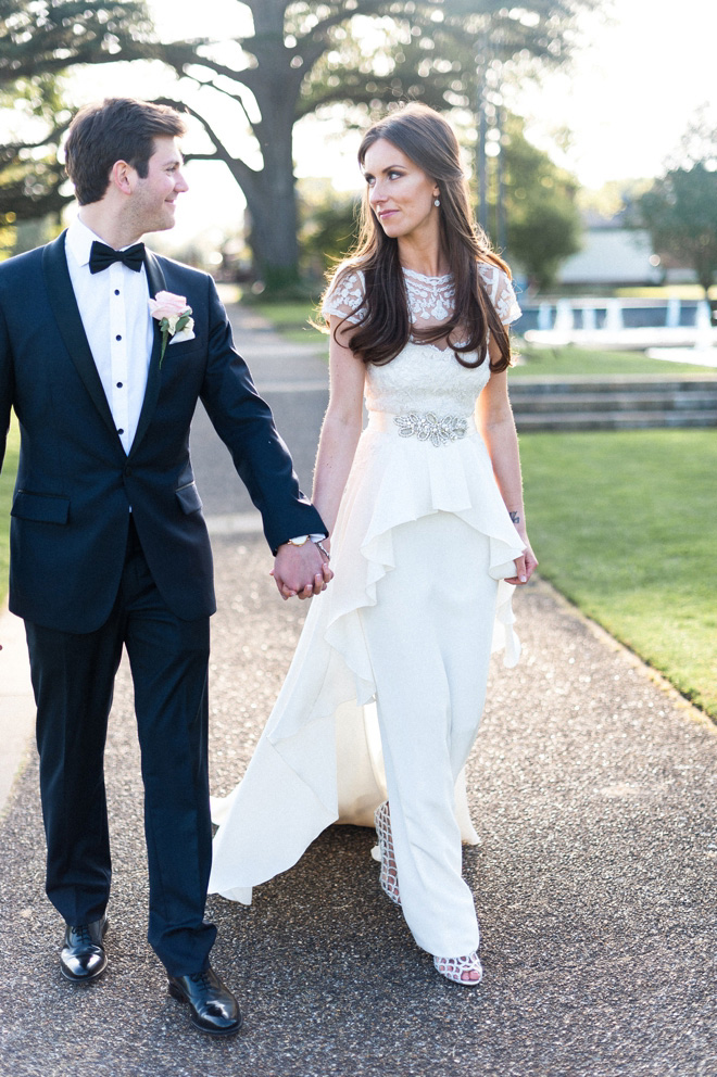 temperley-london-wedding-gown-anushe-low-photography