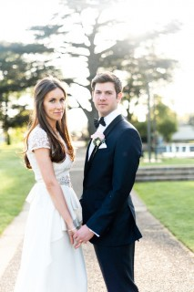 The Grove Hotel Luxury Wedding Photographer