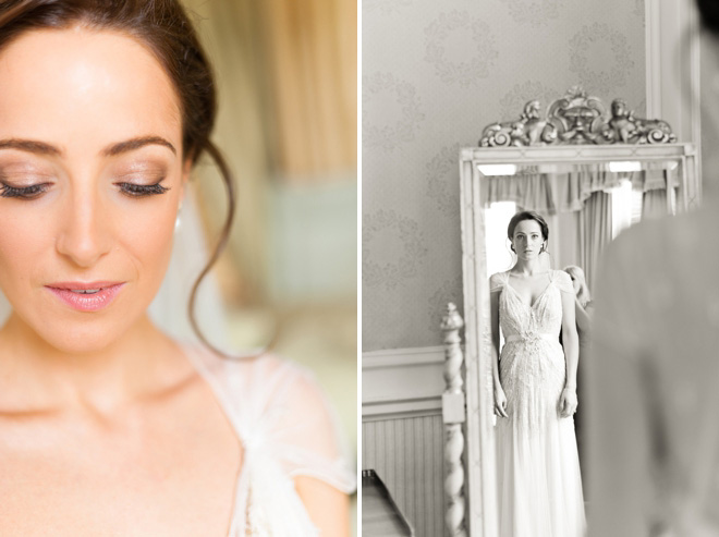 brocket-hall-wedding-photographer-anushe-low_013