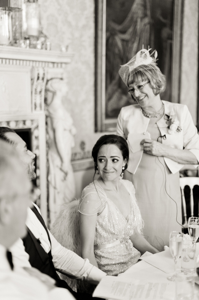 brocket-hall-wedding-photographer-anushe-low_064
