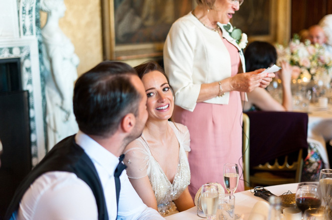 brocket-hall-wedding-photographer-anushe-low_065