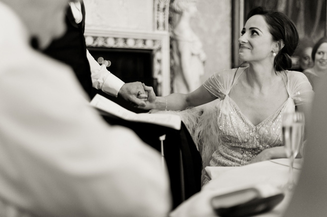 brocket-hall-wedding-photographer-anushe-low_072
