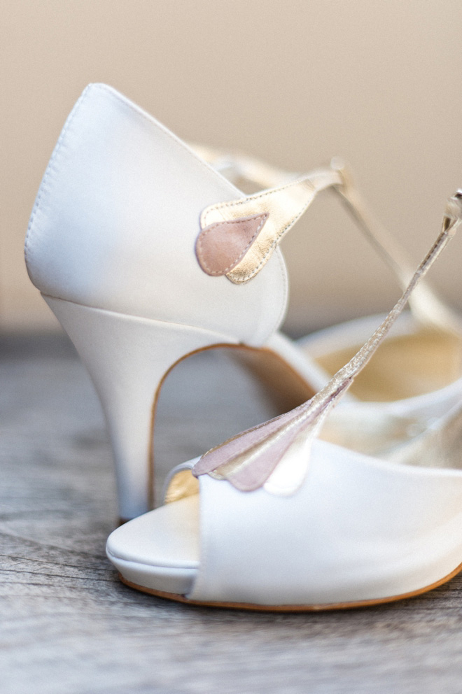 rachel simpson wedding shoes by anushe low