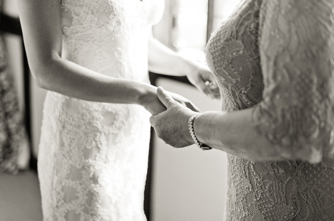 wedding moment emotional wedding photography