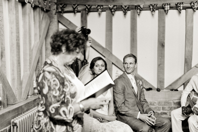 claire-pettibone-wedding-photographer-anushe-low_021