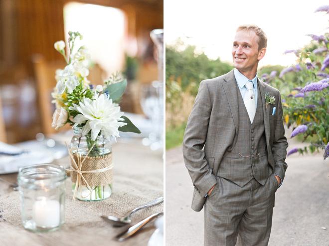 claire-pettibone-wedding-photographer-anushe-low_032