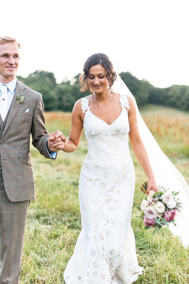 fien art wedding photographer